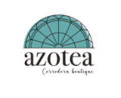 azotea