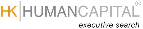 logo-hk-w500