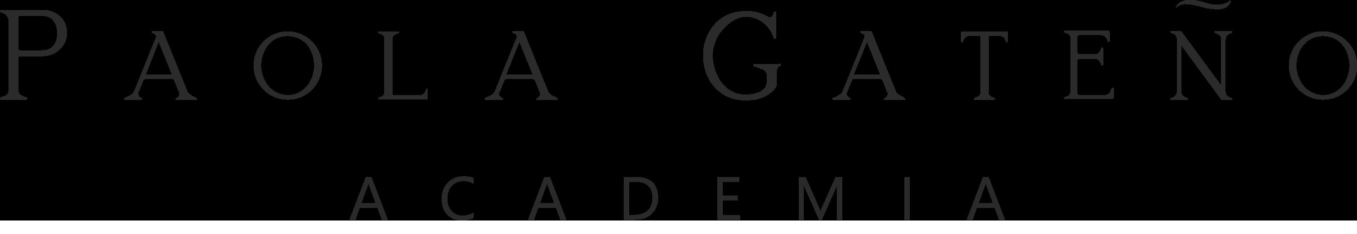 text-academia-pgs